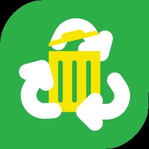 raccolta rifiuti non pericolosi